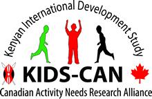 kids-can-logo.jpg