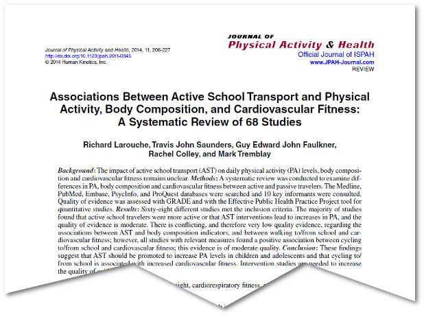 body composition research paper The effects of physical exercise on the body  exercise on the body composition of the elderly,  the research included a total of 28 papers.