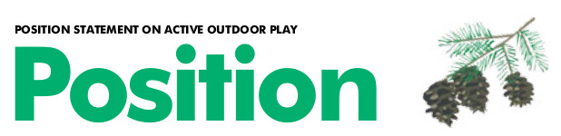 position-statement-on-active-outdoor-play.jpg