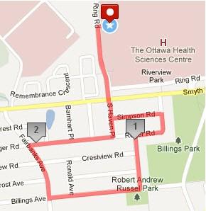 fit-club-map