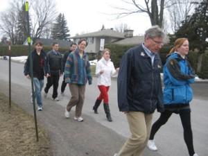 walking-meeting