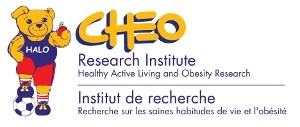 Healthy Active Living and Obesity Research Group