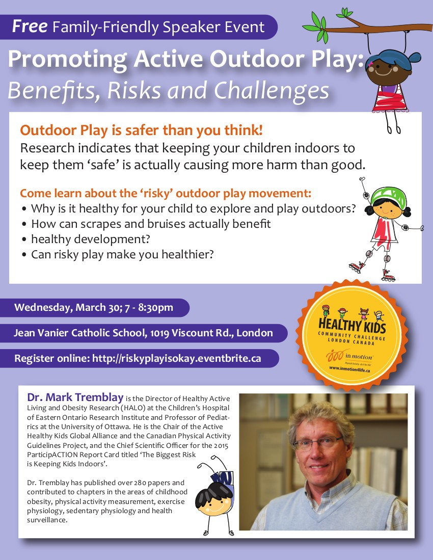 flyer-promoting-active-outdoor-play-mark-tremblay