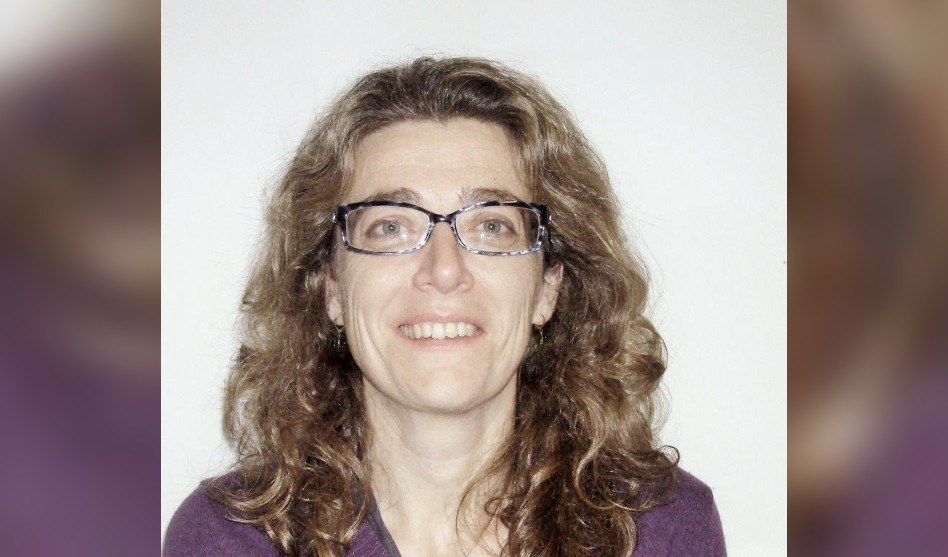 Dr. Blanca Roman Viñas