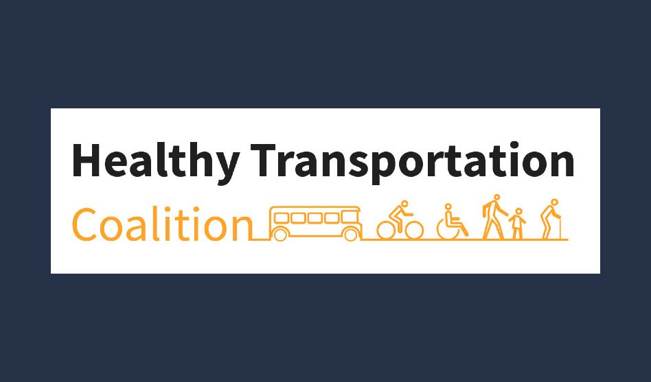 Road User Fees: Key to Sustainable Urban Transportation