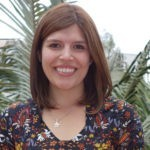 Silvia Gonzalez Receives Mitacs Globalink Research Award