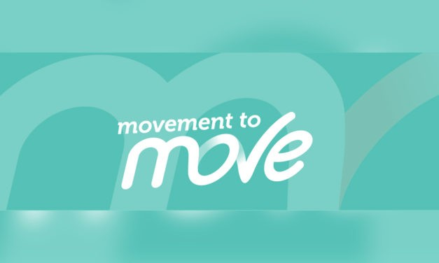 Registration Now Open for the Global Matrix 3.0: Movement to Move