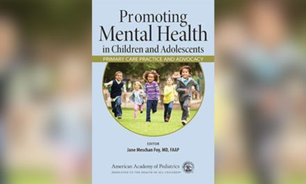 Promoting Mental Health in Children and Adolescents: Primary Care Practice and Advocacy