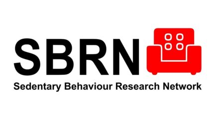 Sedentary Behavior Research Network Members Support New Canadian 24-Hour Movement Guideline Recommendations