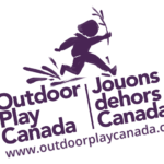 Lawson Foundation invests $4.95 million in 8 demonstration projects including Outdoor Play Canada
