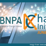 HALO Researchers Make Presentations at ISBNPA Virtual XChange Conference 2021
